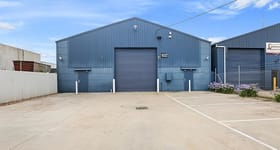 Factory, Warehouse & Industrial commercial property for lease at 102 Kildare Street North Geelong VIC 3215