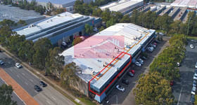 Shop & Retail commercial property for lease at Part of A/75-79 St Hilliers Road Auburn NSW 2144