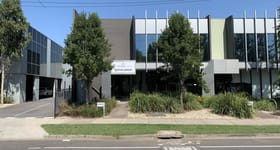 Showrooms / Bulky Goods commercial property for lease at Unit 4/4 - 2 Phillip Court Port Melbourne VIC 3207