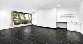 Medical / Consulting commercial property for lease at Ground Suite/100-104 George STREET Redfern NSW 2016
