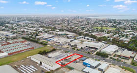 Factory, Warehouse & Industrial commercial property for lease at 166 Fyans Street South Geelong VIC 3220