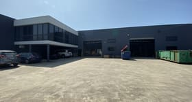 Showrooms / Bulky Goods commercial property for lease at 44-46 Yale Drive Epping VIC 3076