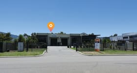 Industrial / Warehouse commercial property for lease at 3/34 Mumford Place Balcatta WA 6021