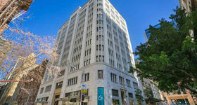 Medical / Consulting commercial property for lease at Suite 4.02, Level 4/65 York Street Sydney NSW 2000
