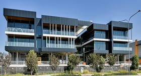 Offices commercial property for lease at 31 Lasso Road Gregory Hills NSW 2557