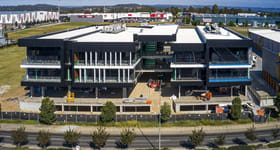 Offices commercial property for lease at Suite 1103/31 Lasso Road Gregory Hills NSW 2557