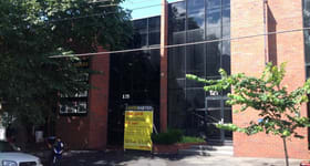 Offices commercial property for lease at 119 Cecil Street South Melbourne VIC 3205