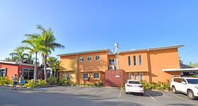 Offices commercial property for lease at Lot 12A/95 Eumundi Road Noosaville QLD 4566