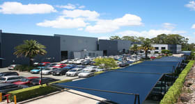 Offices commercial property for lease at 58 Kingston Drive Helensvale QLD 4212