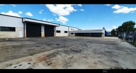 Industrial / Warehouse commercial property for lease at 22 Shettleston Street Rocklea QLD 4106