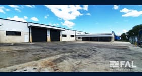 Offices commercial property for lease at 22 Shettleston Street Rocklea QLD 4106