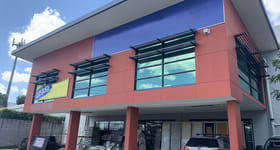 Offices commercial property for lease at Darra QLD 4076