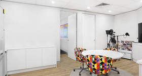 Medical / Consulting commercial property for lease at Suite 905/121 Walker Street North Sydney NSW 2060