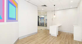 Offices commercial property for sale at Suite 905/121 Walker  Street North Sydney NSW 2060