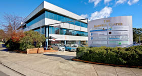 Offices commercial property for lease at Suite 25/7-9 BARWELL AVENUE Castle Hill NSW 2154