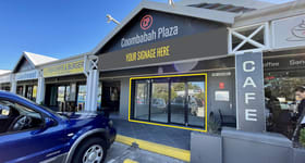Shop & Retail commercial property for lease at Shop 14/21 Hansford Road Coombabah QLD 4216