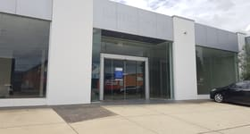 Retail commercial property for lease at 2 Collie Street Fyshwick ACT 2609