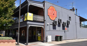 Shop & Retail commercial property for lease at 83 George Street Bathurst NSW 2795