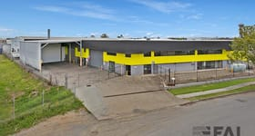 Industrial / Warehouse commercial property for lease at 74 Medway Street Rocklea QLD 4106