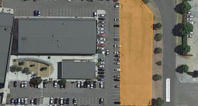 Development / Land commercial property for lease at 6 Whitham Road Perth Airport WA 6105