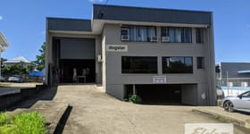 Industrial / Warehouse commercial property for lease at 1 Burke Street Woolloongabba QLD 4102