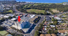 Other commercial property for lease at Mona Vale NSW 2103