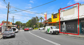 Retail commercial property for lease at Shop 37 Everton Road Strathfield NSW 2135