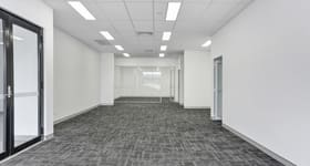 Retail commercial property for lease at 2-3/36 Vincent Cessnock NSW 2325