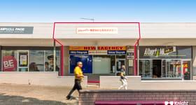Shop & Retail commercial property for lease at Shop 13, 5 Burton Street Vincentia NSW 2540