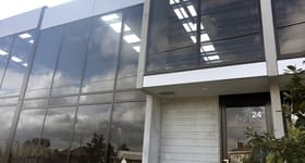 Offices commercial property for lease at 24/46 Graingers Road West Footscray VIC 3012