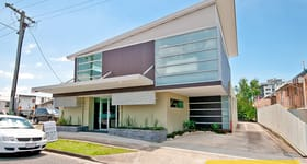 Offices commercial property for lease at 10 Hall Street Chermside QLD 4032