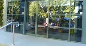 Medical / Consulting commercial property for lease at Suite  8/620 Macauley Street Albury NSW 2640