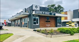 Medical / Consulting commercial property for lease at 220 Epping Road Wollert VIC 3750