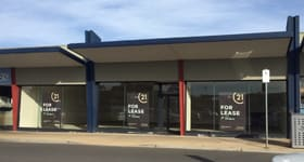 Shop & Retail commercial property for lease at Shops 4 - 6 /20 Victoria Street Hastings VIC 3915