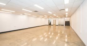 Shop & Retail commercial property for lease at 687-689 Botany Road Waterloo NSW 2017