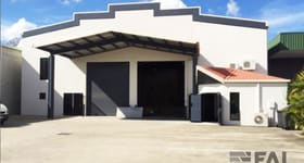 Industrial / Warehouse commercial property for lease at Unit/250 Beatty Road Archerfield QLD 4108