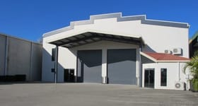 Industrial / Warehouse commercial property for lease at 250 Beatty Road Archerfield QLD 4108