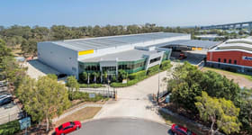 Factory, Warehouse & Industrial commercial property for lease at 23 Terrace Place Murarrie QLD 4172