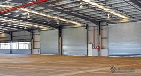 Factory, Warehouse & Industrial commercial property for lease at 1/75 Araluen Street Kedron QLD 4031