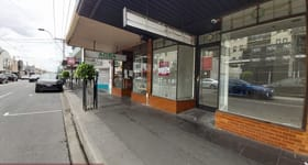 Offices commercial property for lease at 281 Glenferrie  Rd Malvern VIC 3144