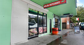 Retail commercial property for lease at 3 Beatrice Street Auburn NSW 2144
