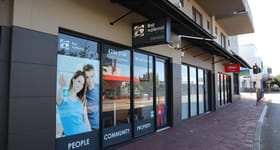 Medical / Consulting commercial property for lease at 3/160 Scarborough Beach Road Mount Hawthorn WA 6016