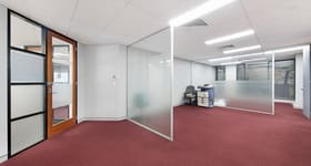 Offices commercial property sold at 13/14 Narabang Way Belrose NSW 2085