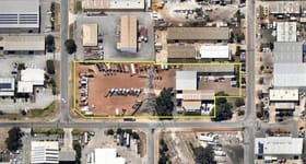 Factory, Warehouse & Industrial commercial property for lease at 33 Rothschild Place Midvale WA 6056