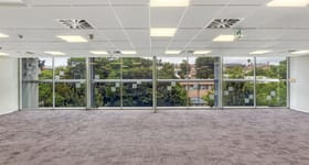 Offices commercial property for lease at 257 Melbourne Street North Adelaide SA 5006
