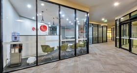 Offices commercial property for lease at T205, 12 Salonika Street Parap NT 0820