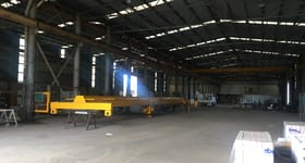 Factory, Warehouse & Industrial commercial property for lease at Shed 1/17 Production Street Bundaberg West QLD 4670