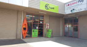 Retail commercial property for lease at 9/151-155 Gladstone Street Fyshwick ACT 2609