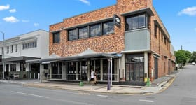 Hotel / Leisure commercial property for lease at 127 Boundary Street West End QLD 4101