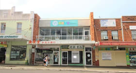 Shop & Retail commercial property for lease at Shop 2/158 Forest Road Hurstville NSW 2220